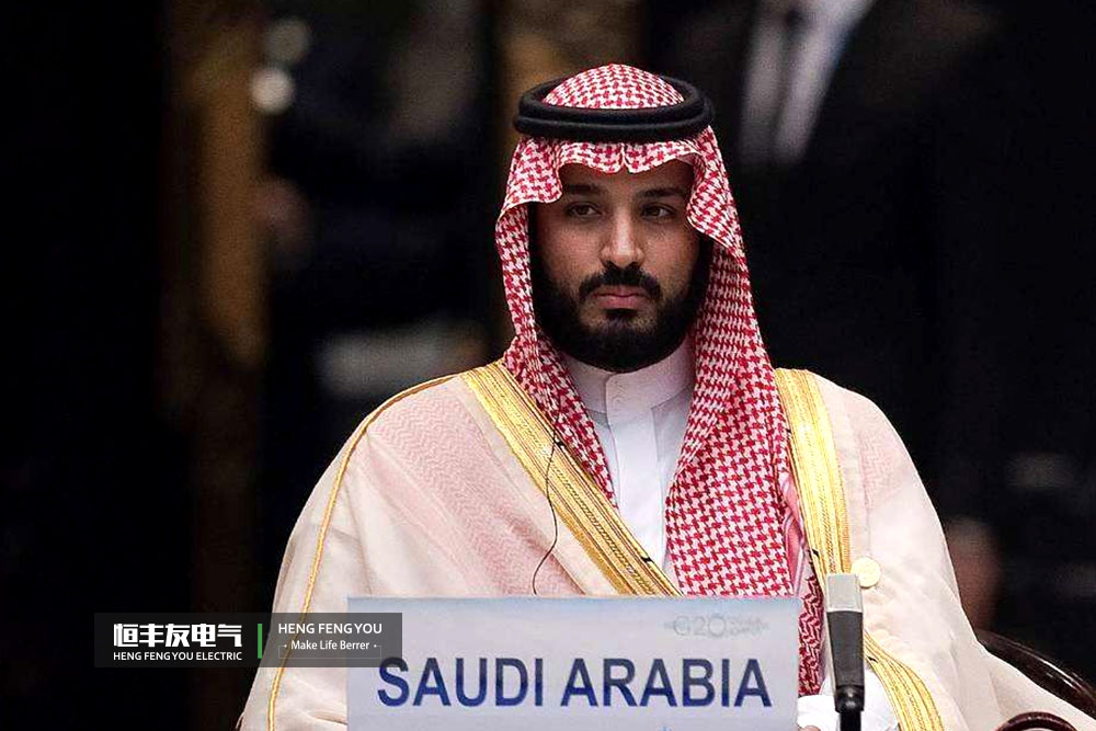 Saudi Arabia claims or abolishes the petrodollar agreement, the European Union wants to replace the dollar with the euro, and China and Russia also try their best to bypass the dollar. Is the era of the dollar really coming to an end?